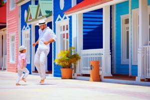 SalsaVista - Cuban salsa and more!